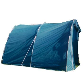 arceau pour tente tunnel orientsport. Black Bedroom Furniture Sets. Home Design Ideas
