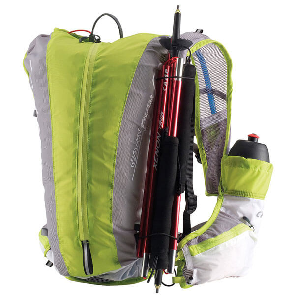 Trail vest light - 10L