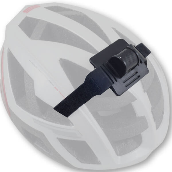Support Casque Saslight